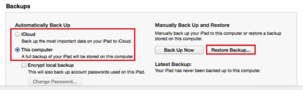 IPhonen, iPadin tai iPod touchin tyhjentäminen - Apple-tuki Jos <em>onnistu</em> iPhonen, iPadin tai iPod touchin päivitys tai palautus ei onnistu